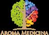 Aromamedicina